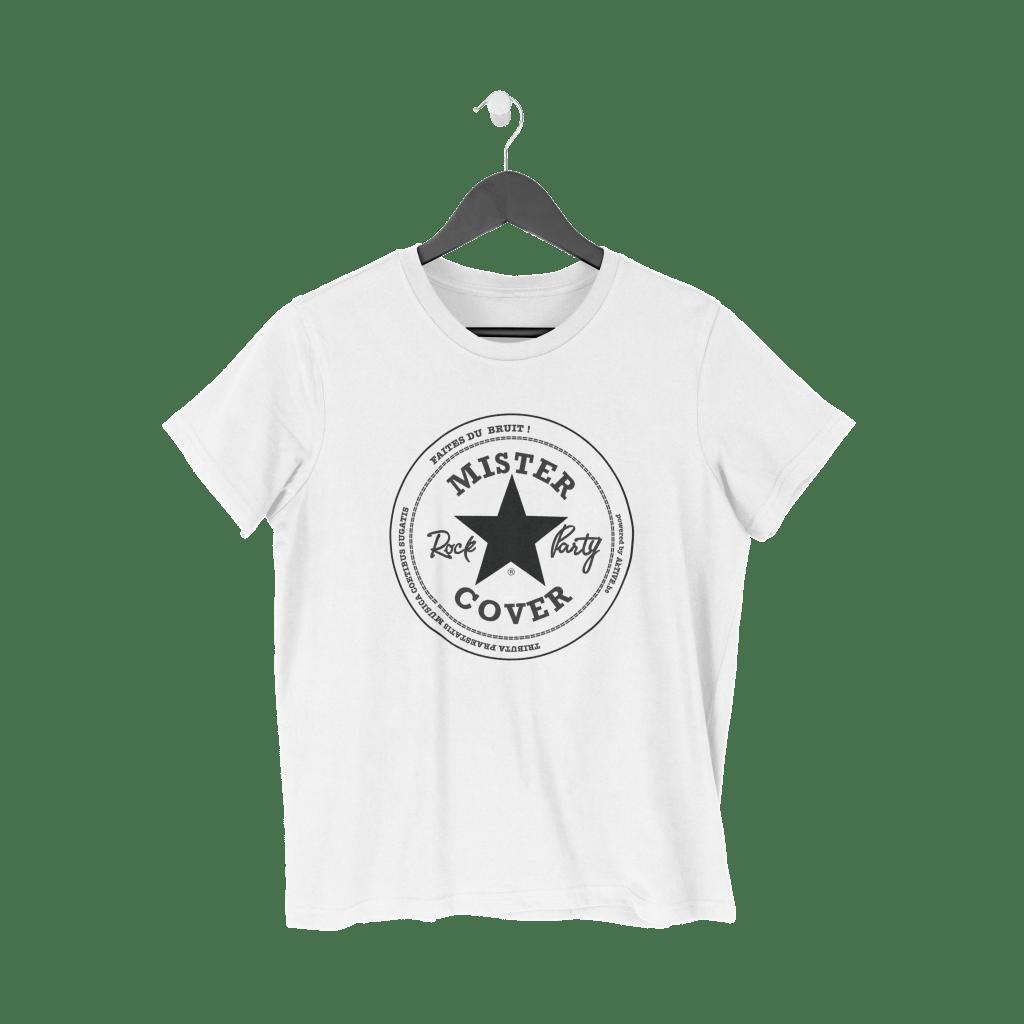 teeshirt2