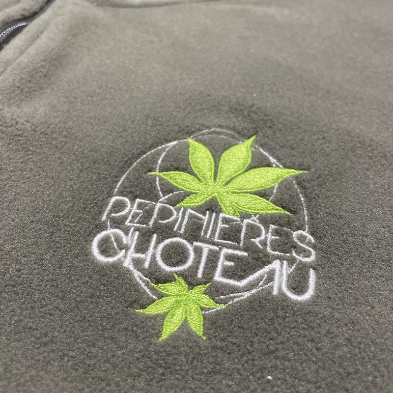 broderie_10
